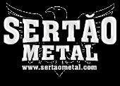 Sertão Metal