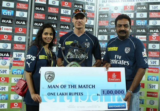 Dale-Steyn-Man-of-the-Match-v-RCB