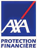 PT.AXA Indonesia