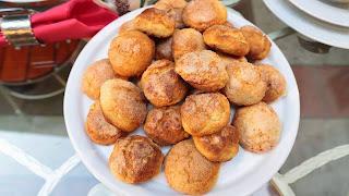 nurselin mutfagi lor kurabiyesi