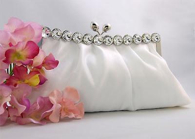 Bridal-Handbag