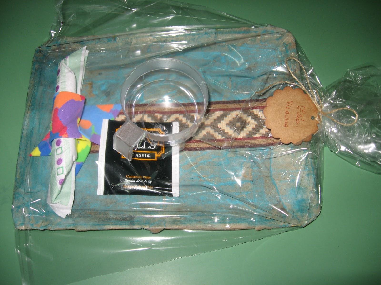 El arc n del ngel la cartapesta for Amapola jardin de infantes