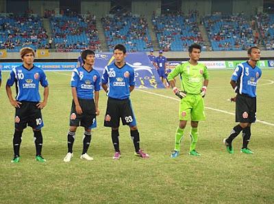Le topic du football asiatique - Page 3 210354