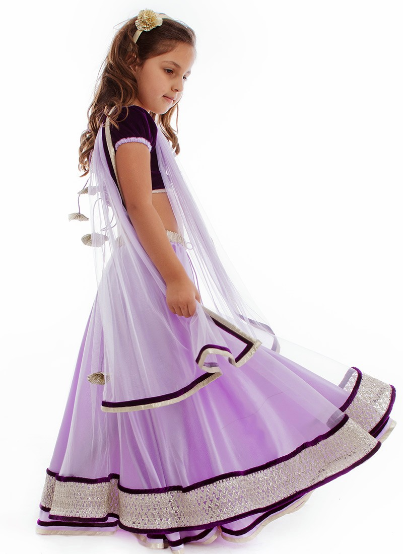 Designers frock collection for cute childs