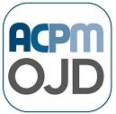 Audiences certifiées par ACPM - OJD