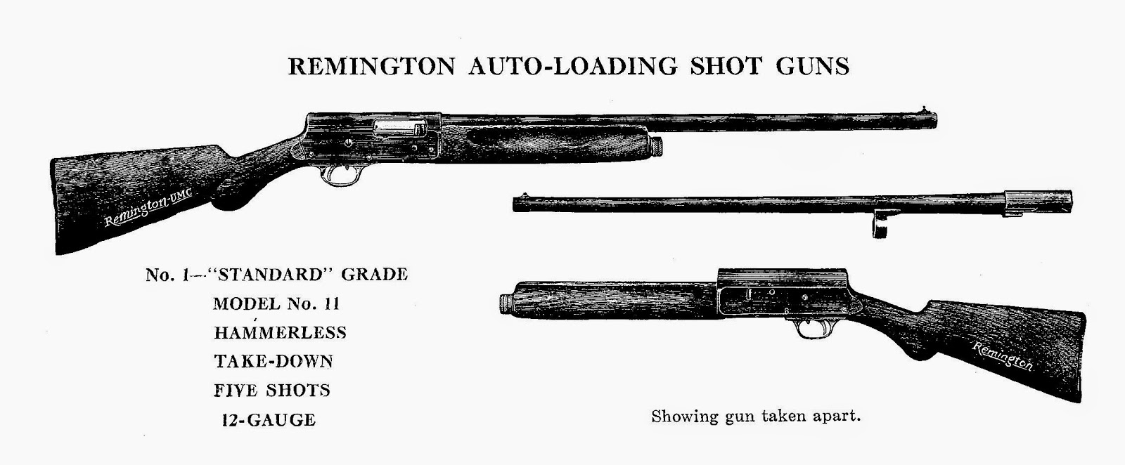 http://2.bp.blogspot.com/-DOCrWAjU1jA/U1AEacGQauI/AAAAAAAATmI/bPZNIq0GJk4/s1600/shot_guns_no11_remington.jpg
