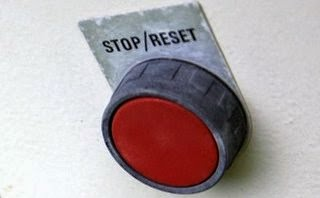 stop-reset-button
