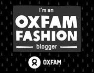 Oxfam Fashion
