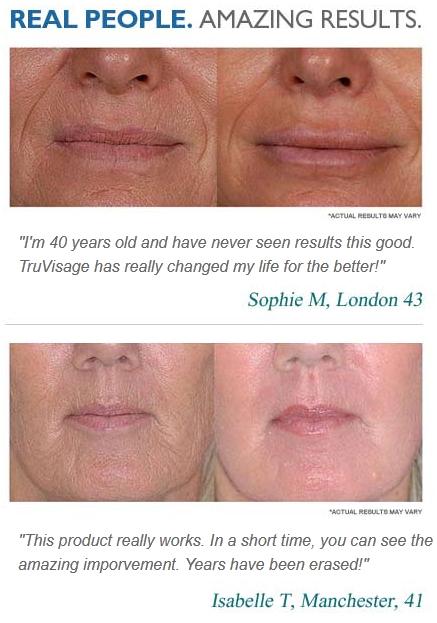Bio Cream Anti Aging Post Procedure Anti Aging Formular