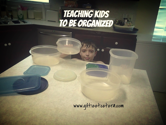 parenting, organize, organized, projects