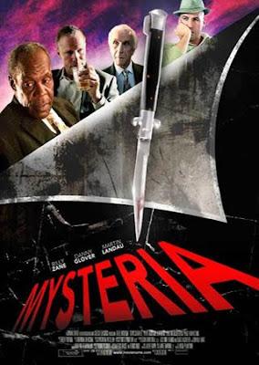 >Assistir Filme Mysteria Online Dublado Megavideo