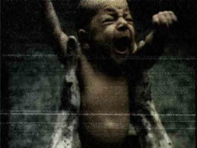 Os vídeos mais perturbadores que fizeram sucesso na net