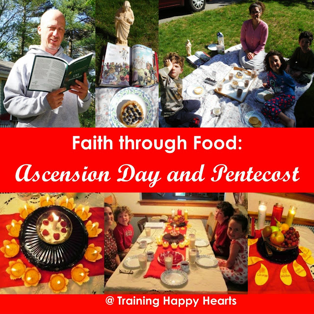 http://traininghappyhearts.blogspot.com/2015/05/faiththroughfood.html