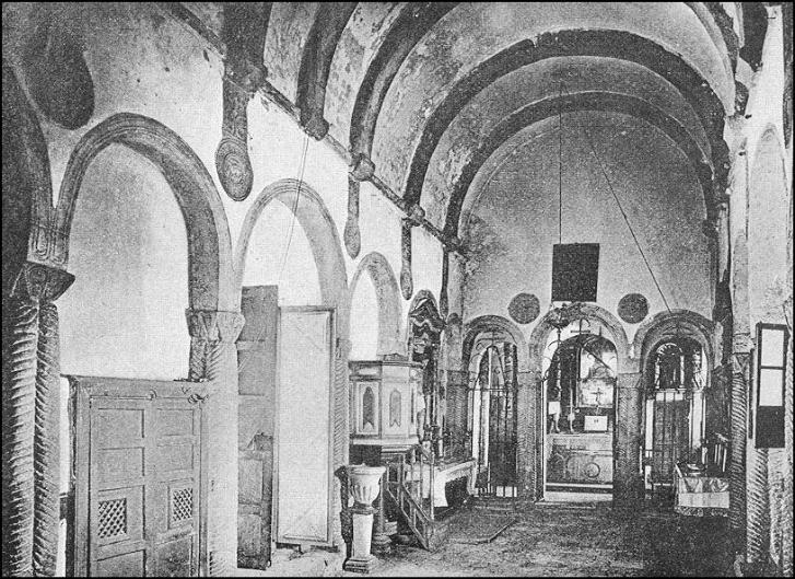 Patrimonio Arquitectónico de Asturias: Iconos monumentalistas y Patrimonio Cu...