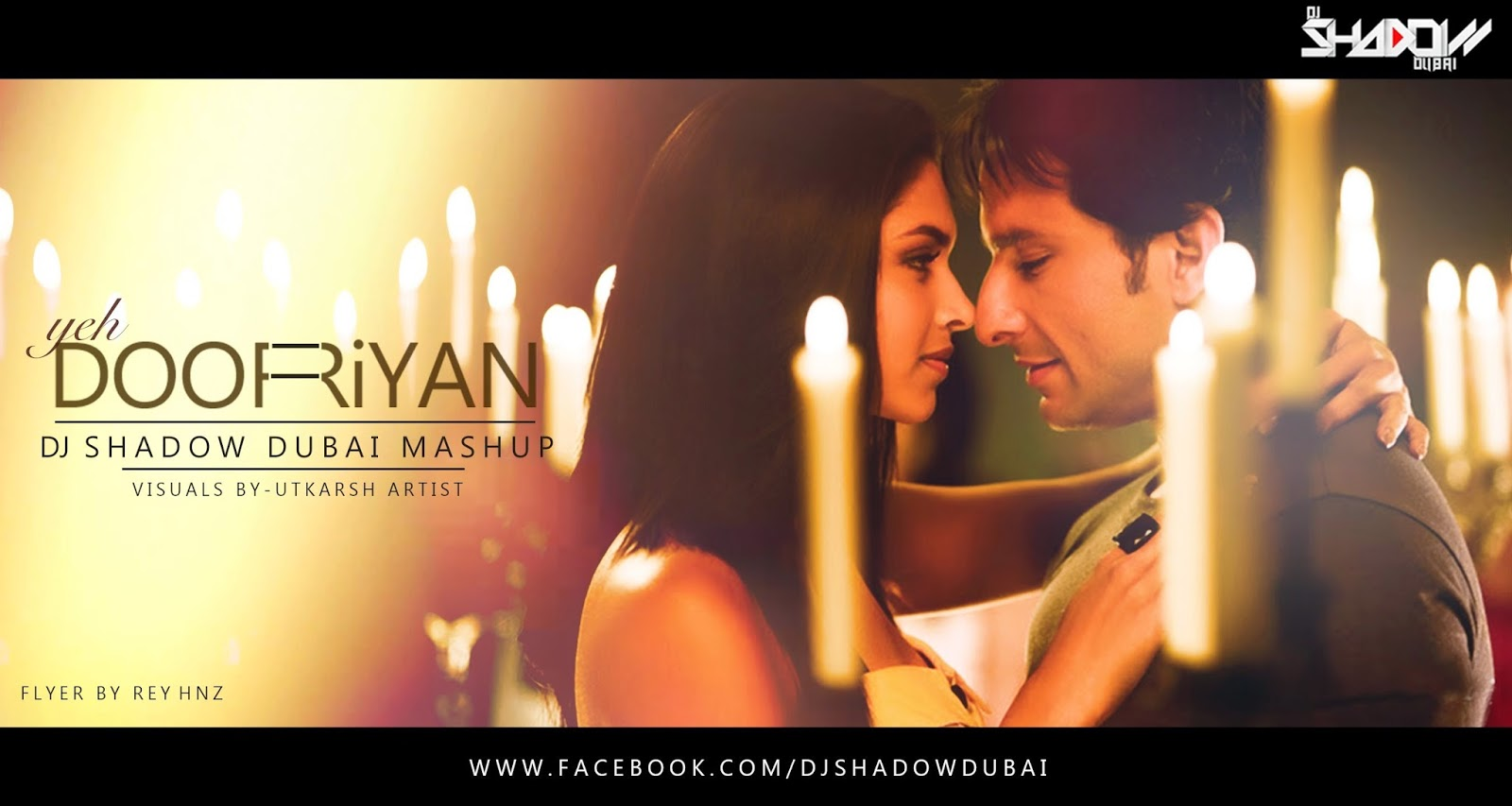 Yeh Dooriyan Mp3 Song Download Wepking