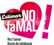 Estimar NO fa mal!