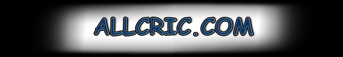 allcric.com