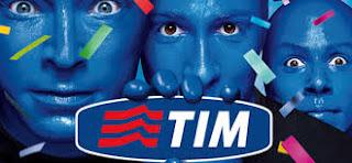 Tim acaba com cobrança de tarifas diferenciadas entre as operadoras