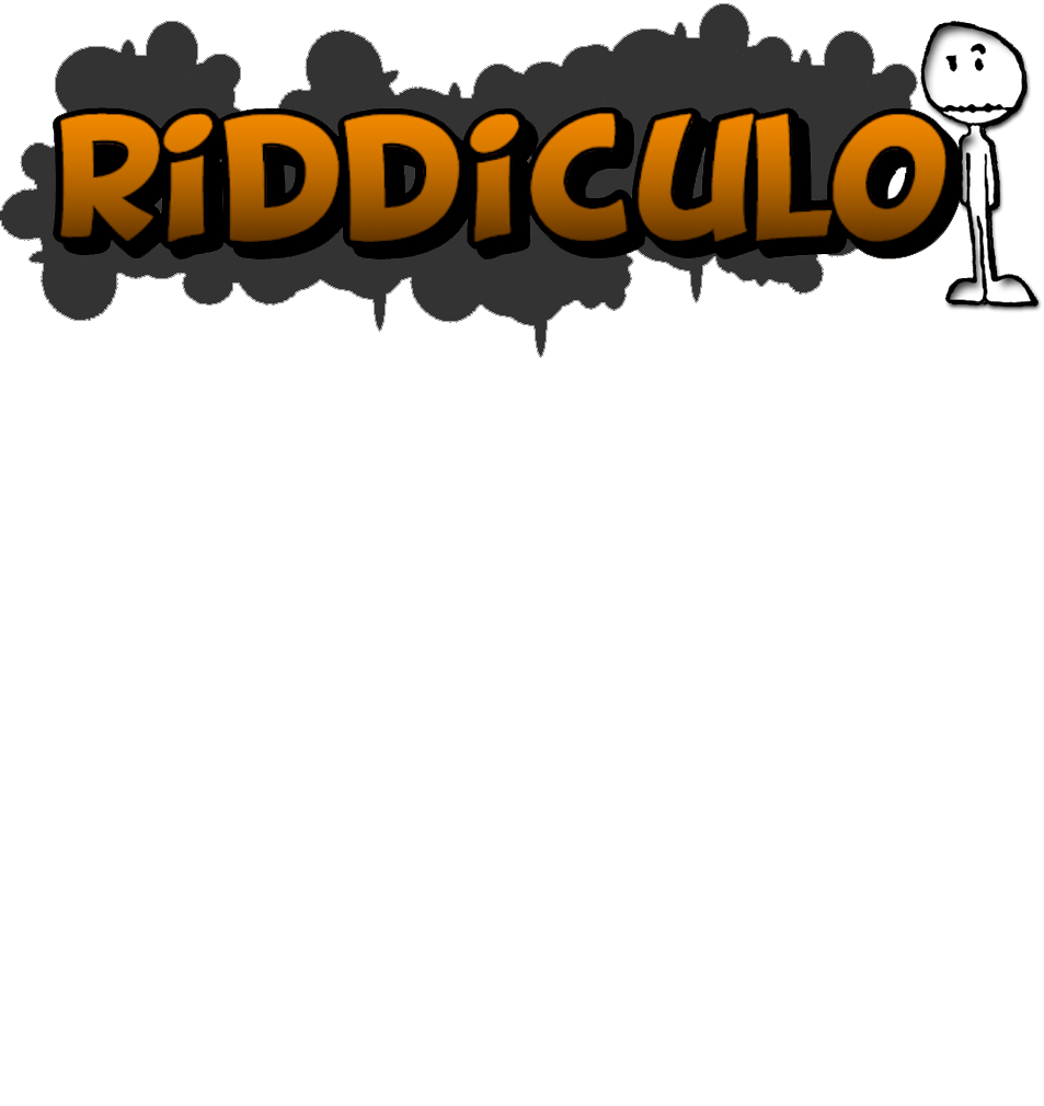 Riddiculo