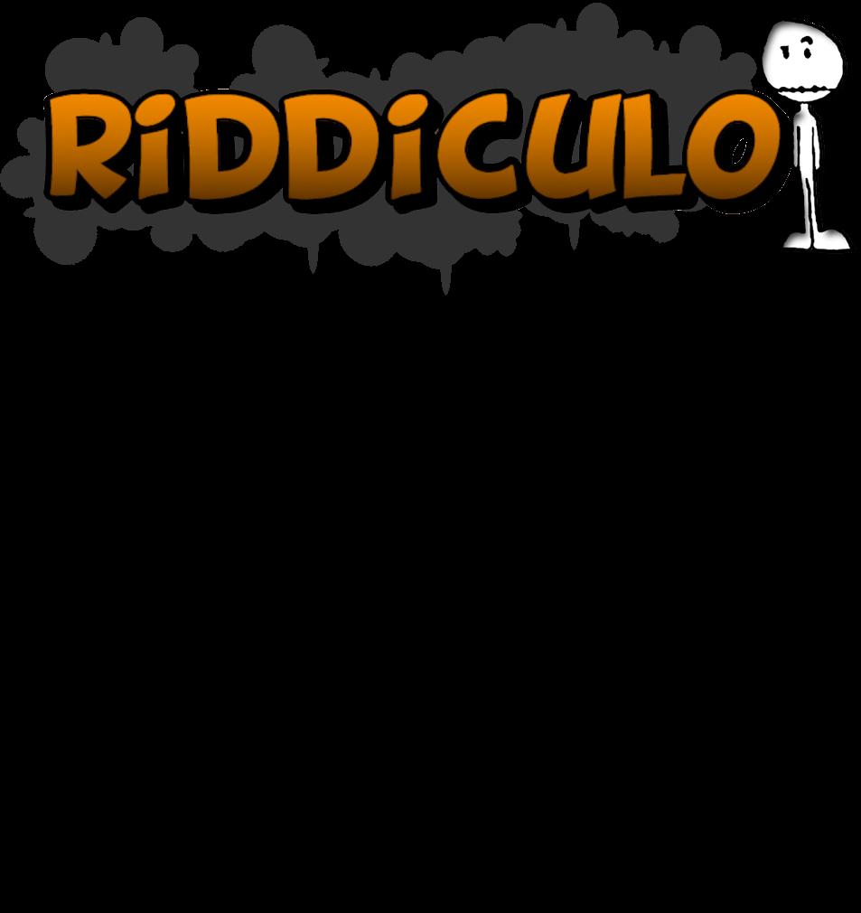 Riddiculo