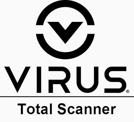 تحميل توتال فايروس