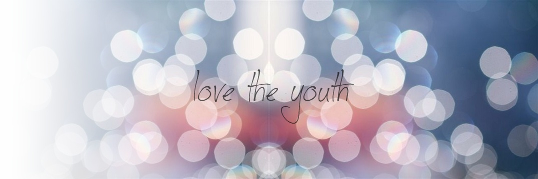 lovetheyouth