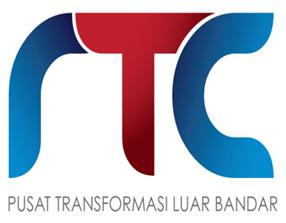 RTC Johor