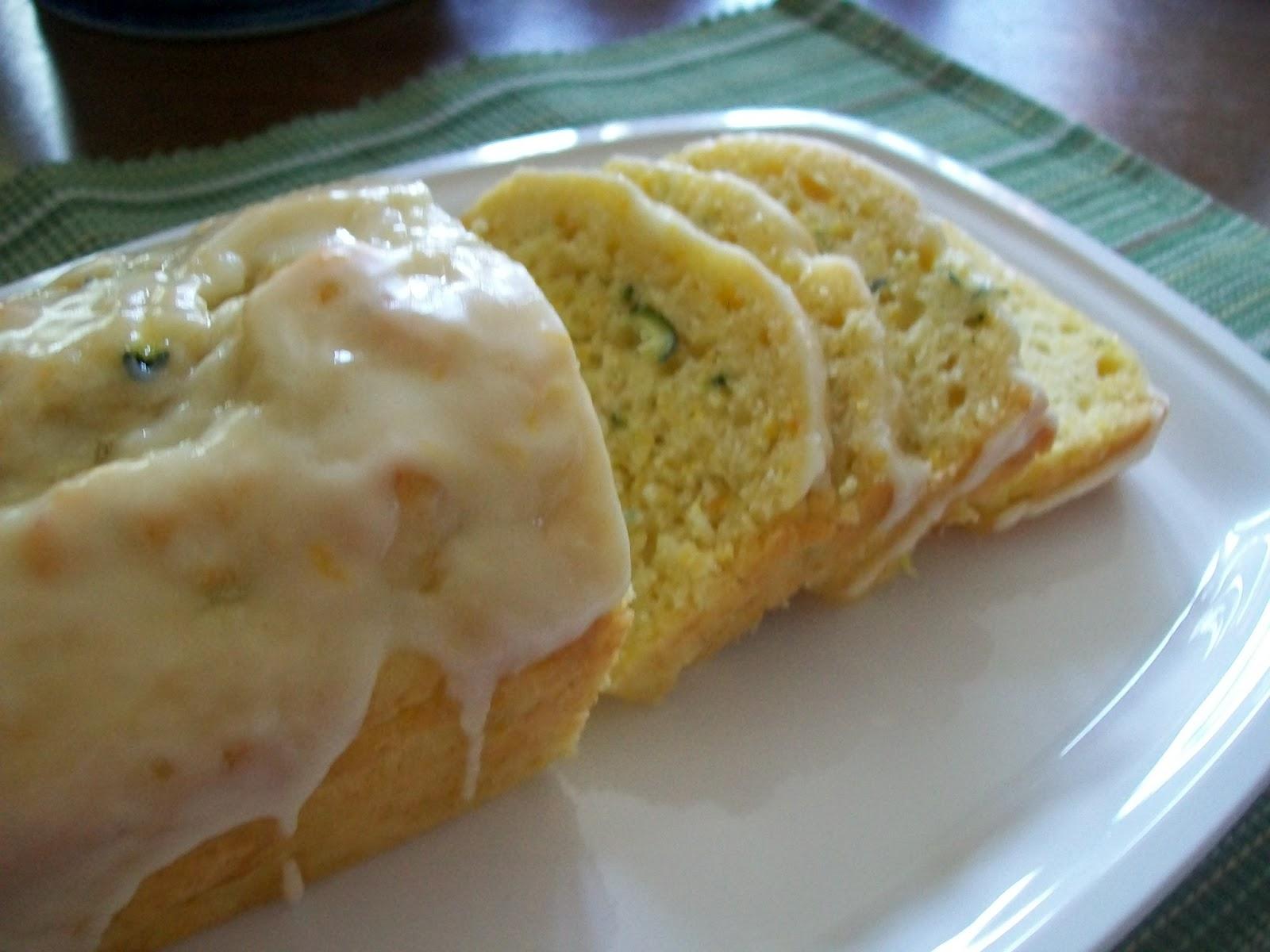 ... bread bread of the wild veldt bread glazed ham glazed key lime bread