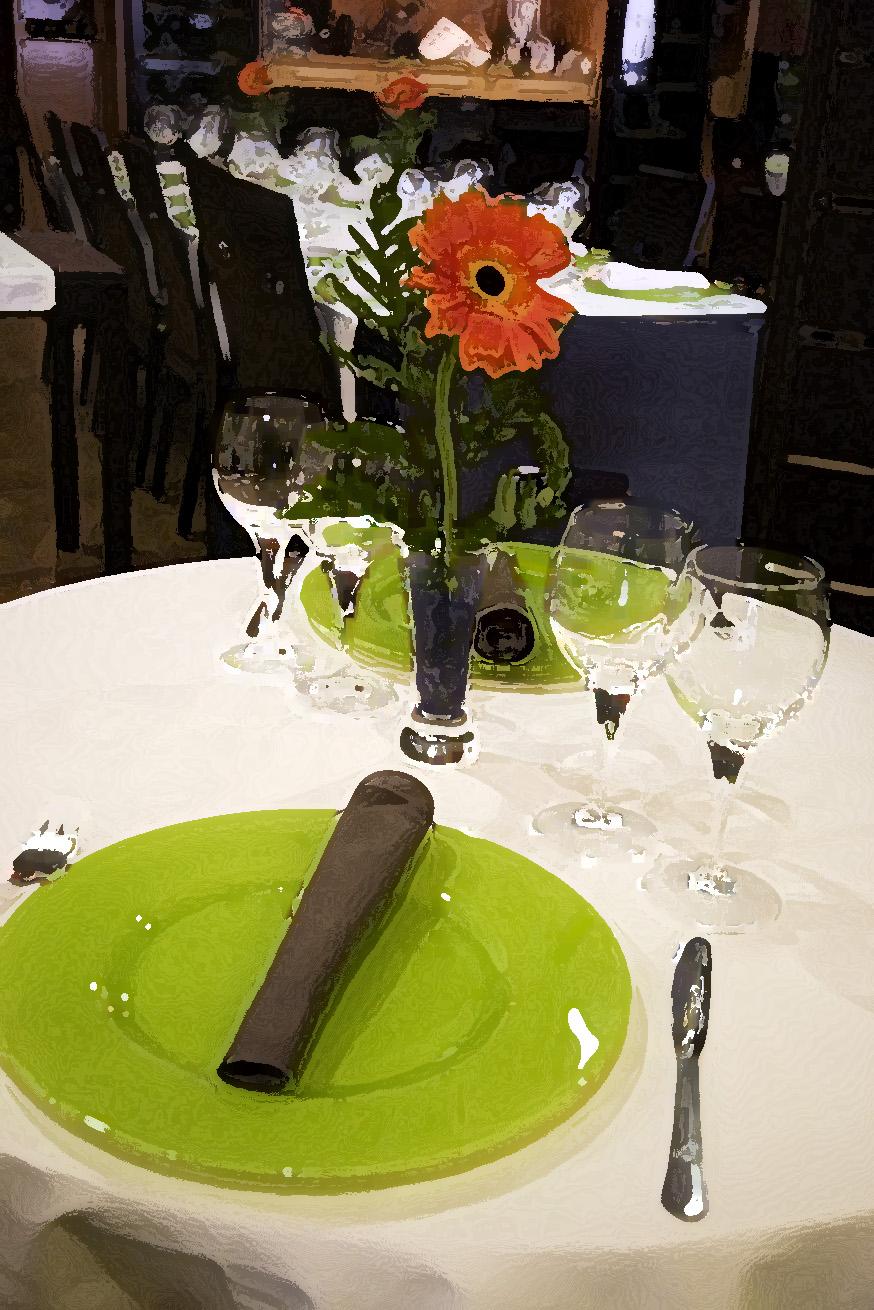 Restaurante casa mar a totana restaurante casa mar a totana - Restaurante casa maria ...