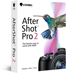http://www.freesoftwarecrack.com/2014/11/corel-aftershot-pro-20013-portable-full-download.html
