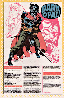 Opalo Oscuro (ficha dc comics)