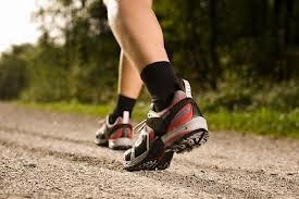 jogging setempat