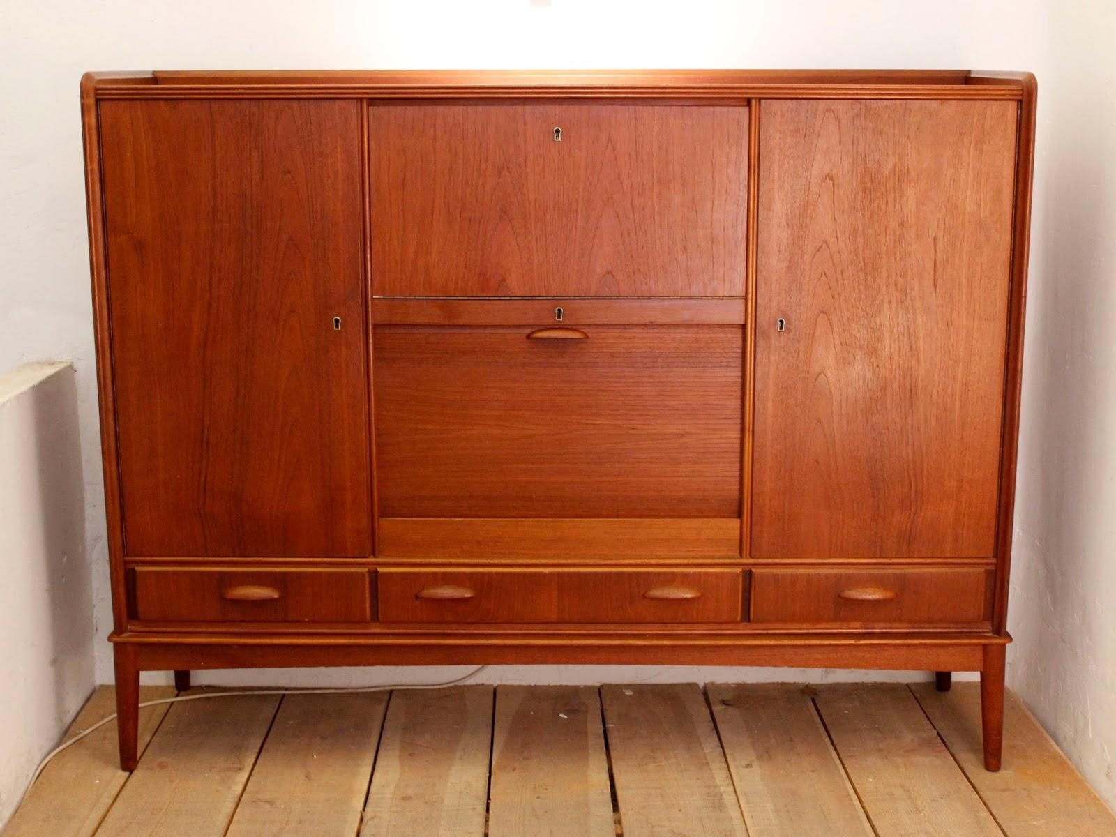 Vintage 4p tu tienda de muebles vintage en madrid la - Muebles online vintage ...