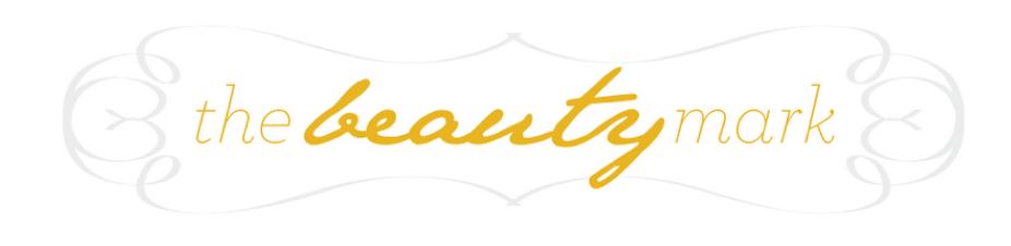The Beauty Mark