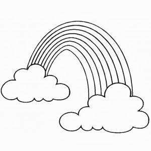 disegni da colorare on line per bambini