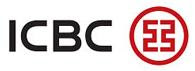 PT Bank ICBC Indonesia