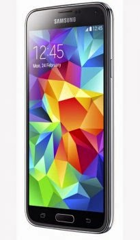 harga samsung galaxy S5 SM-G900I