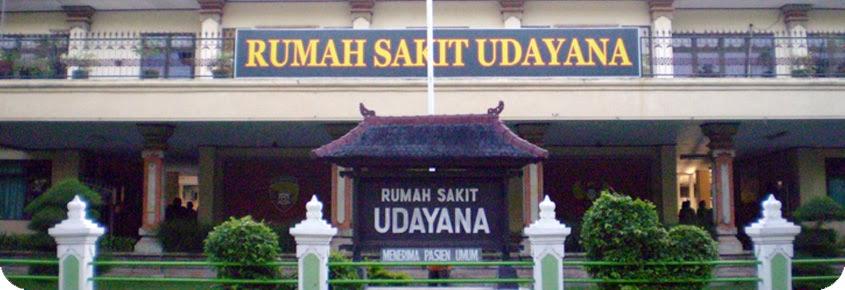 hotel murah di bali dekat RSAD Udayana