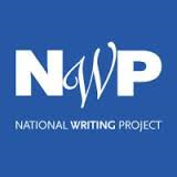 NWP Consultant