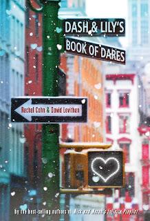 http://2.bp.blogspot.com/-DOX0rIZHRk0/TrswdfBdf9I/AAAAAAAAAPQ/Uoh0OmLpT5Q/s1600/Dash-and-Lilys-Book-of-Dares-716123.jpg