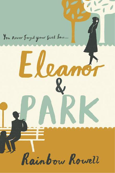 https://www.goodreads.com/book/show/15745753-eleanor-park?ac=1