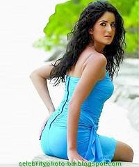 Katrina Kaif Biography With Sexy Weight, Height, Bra Size, Age And Body Figure Measurements