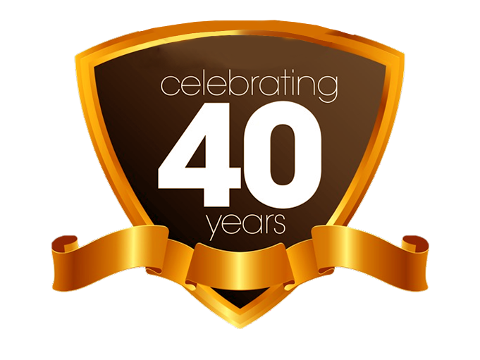 40 years of quality heritage welcome to linda ikeji s blog