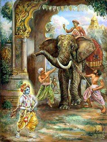 hindu god stories in telugu pdf