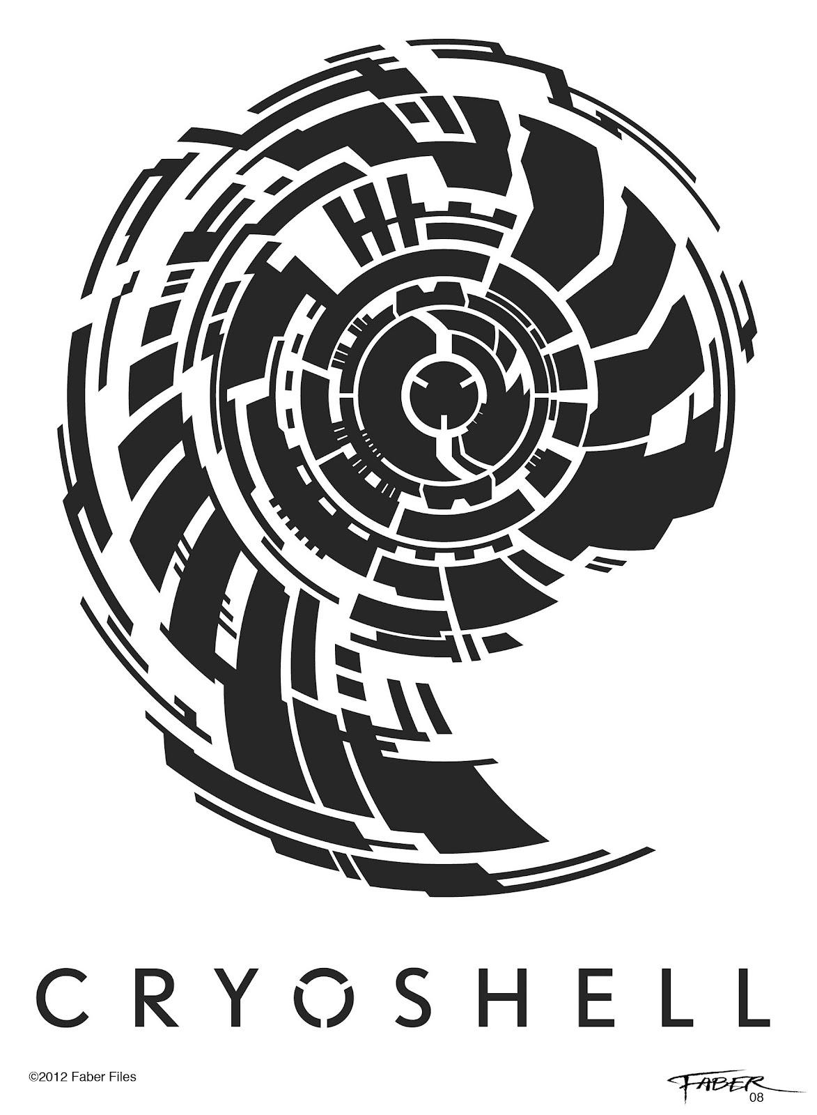Christian logo design inspiration