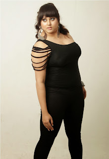 Actress Namitha Latest  Pictureshoot Gallery  0001
