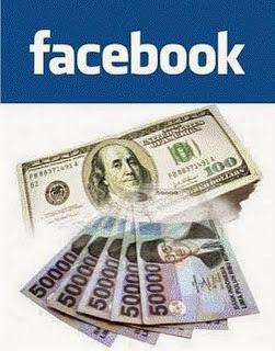 5 Tips Jitu Sukses Bisnis Jualan Di Facebook Dengan Mudah Dan Tepat Ekoniomis
