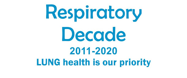 http://respiratorydecade.blogspot.md/2010/12/respiratory-decade-2011-2020-starts.html