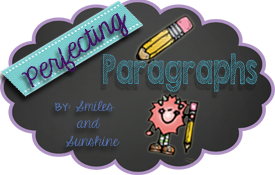 http://kaitlyn-smiles.blogspot.com/search/label/Perfecting%20Paragraphs