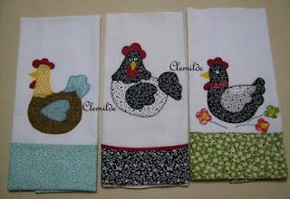 patchwork-pano-de-prato-2